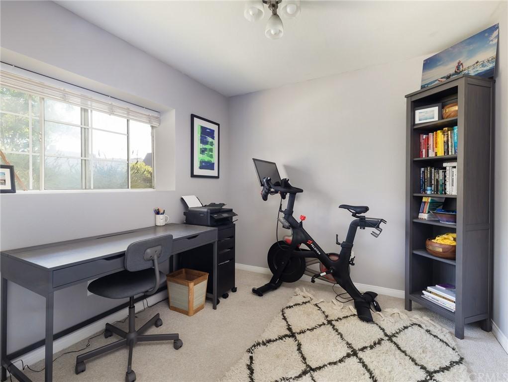 ActiveUnderContract | 400 Richmond Street #1 El Segundo, CA 90245 27