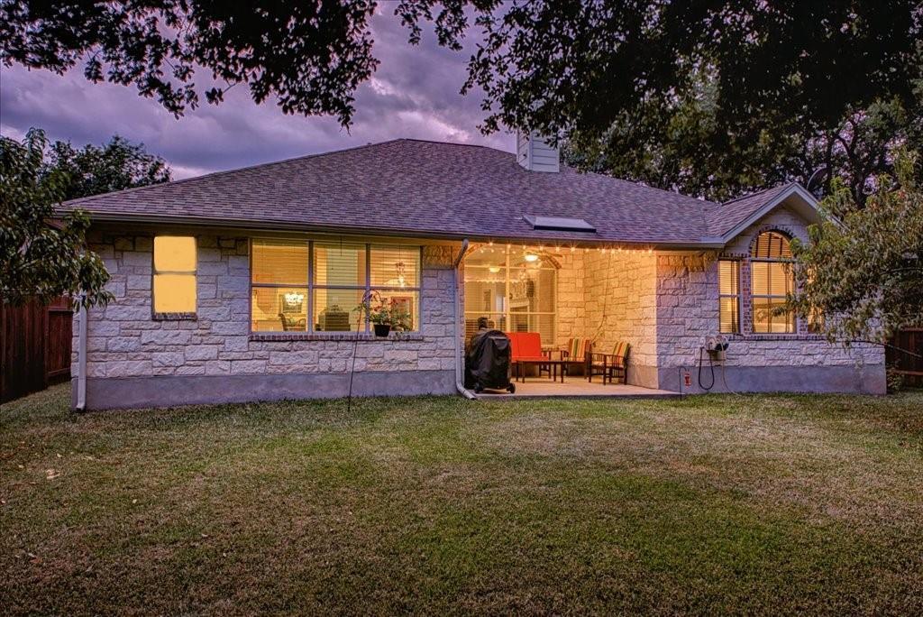 Pending | 10901 Bexley Lane Austin, TX 78739 25