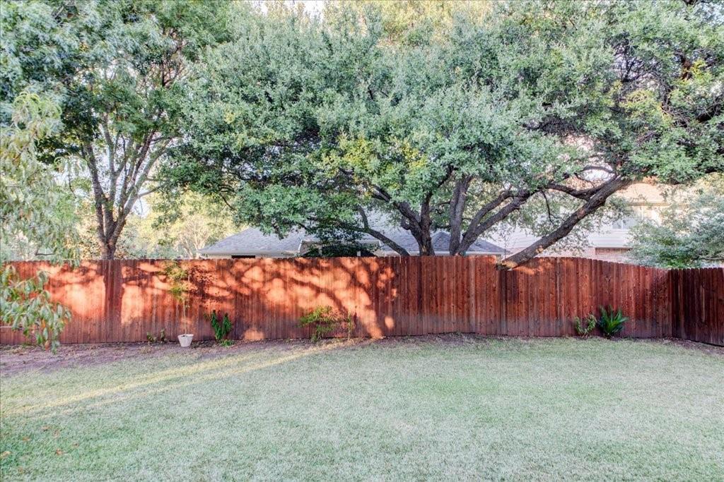 Pending | 10901 Bexley Lane Austin, TX 78739 27