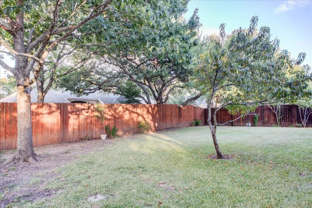Pending | 10901 Bexley Lane Austin, TX 78739 29