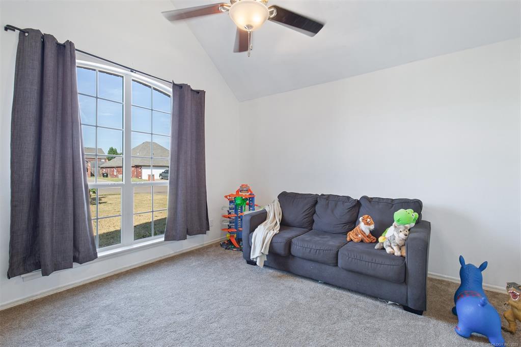Active   11503 N 132nd East Avenue Owasso, Oklahoma 74055 22