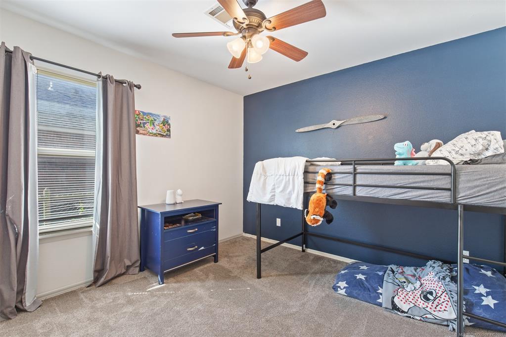 Active   11503 N 132nd East Avenue Owasso, Oklahoma 74055 27