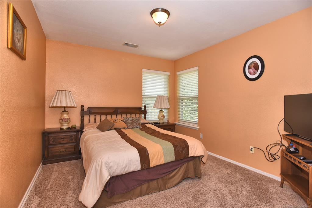 Active   8804 N 130th East Avenue Owasso, Oklahoma 74055 18