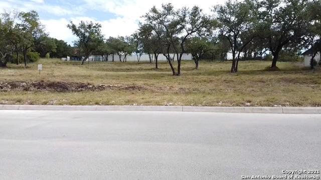 Active Option | LOT 42 BASILONE RDG San Antonio, TX 78255 9