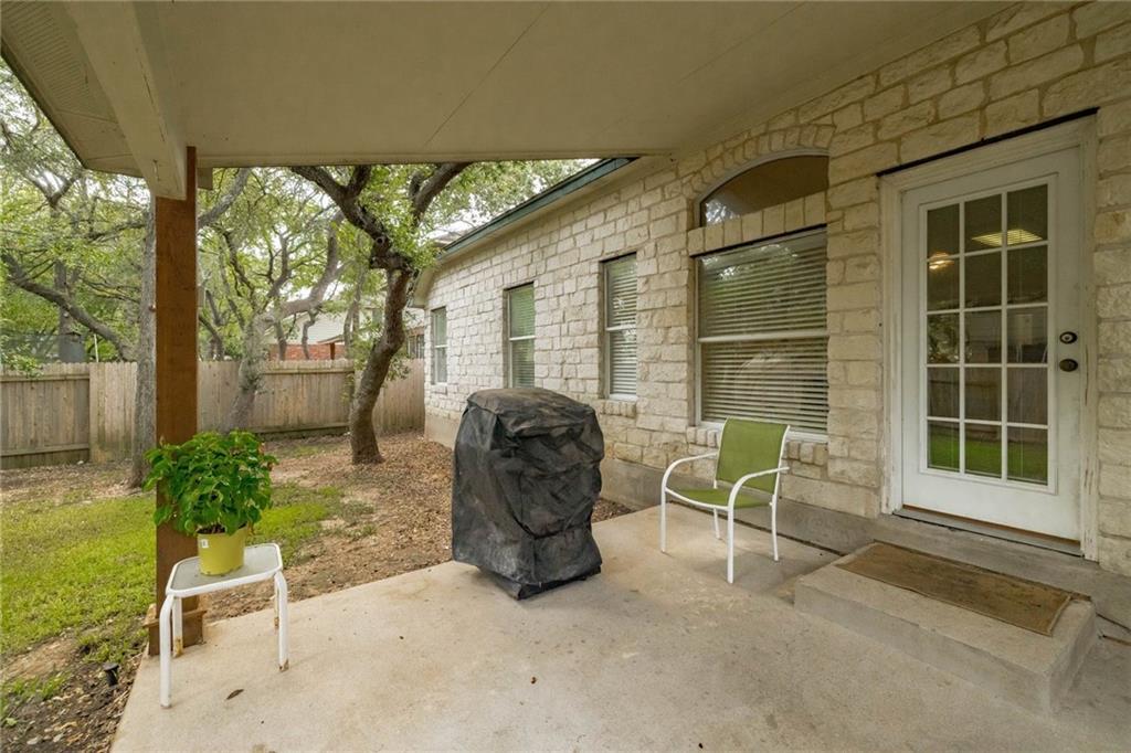 ActiveUnderContract   1208 Fall Creek Loop Cedar Park, TX 78613 22