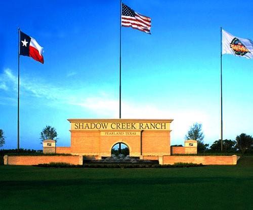 Pending   13905 Lost Creek Drive Pearland, Texas 77584 28