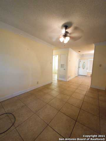 Off Market | 5951 MILLBANK DR San Antonio, TX 78238 10