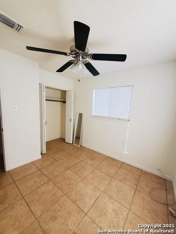 Off Market | 5951 MILLBANK DR San Antonio, TX 78238 11