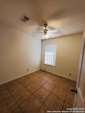 Off Market | 5951 MILLBANK DR San Antonio, TX 78238 13