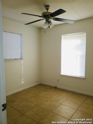 Off Market | 5951 MILLBANK DR San Antonio, TX 78238 14