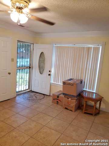 Off Market | 5951 MILLBANK DR San Antonio, TX 78238 3