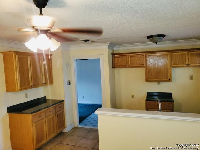 Off Market | 5951 MILLBANK DR San Antonio, TX 78238 5