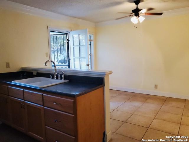 Off Market | 5951 MILLBANK DR San Antonio, TX 78238 7