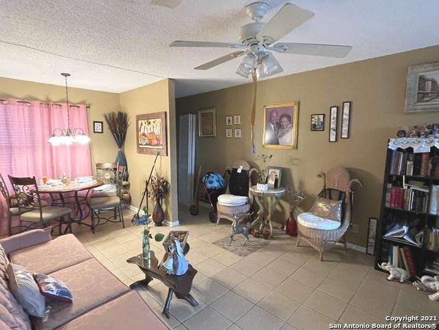 Active Option | 923 VANCE JACKSON #1209 San Antonio, TX 78201 10