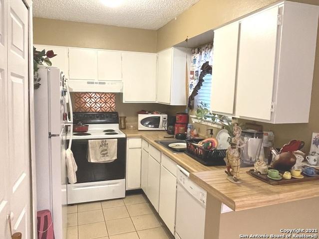 Active Option | 923 VANCE JACKSON #1209 San Antonio, TX 78201 5