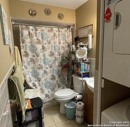 Active Option | 923 VANCE JACKSON #1209 San Antonio, TX 78201 7