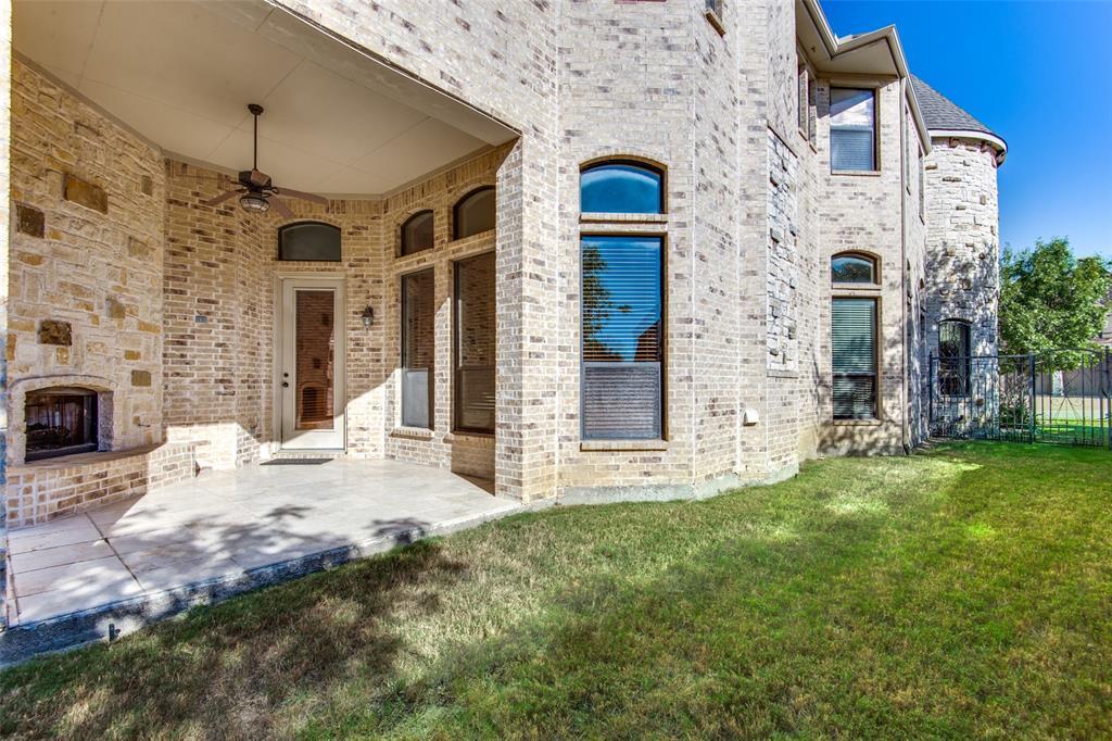 Active   7000 Kenswick Drive Plano, Texas 75024 28