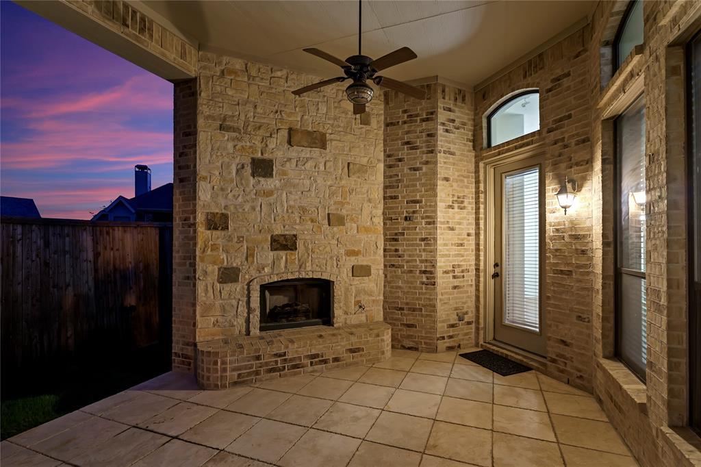 Active   7000 Kenswick Drive Plano, Texas 75024 29