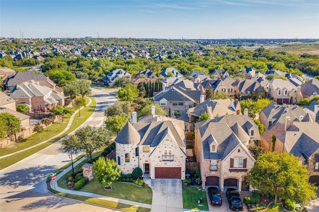 Active   7000 Kenswick Drive Plano, Texas 75024 31