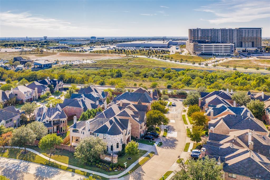 Active   7000 Kenswick Drive Plano, Texas 75024 32