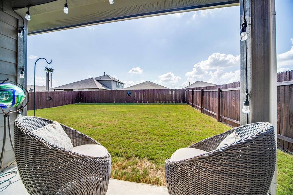 Pending   517 Summersweet Road New Braunfels, Texas 78130 24