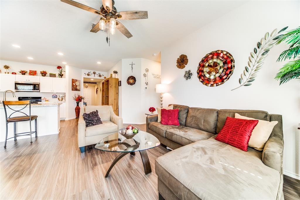 Pending   517 Summersweet Road New Braunfels, Texas 78130 4