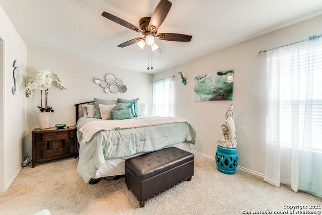 Pending   517 SUMMERSWEET RD New Braunfels, TX 78130 19