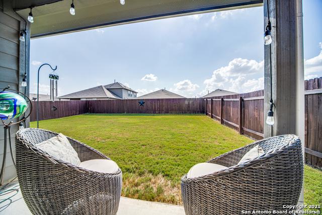 Pending   517 SUMMERSWEET RD New Braunfels, TX 78130 24