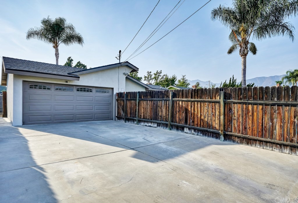 ActiveUnderContract | 1836 N 2nd Avenue Upland, CA 91784 50
