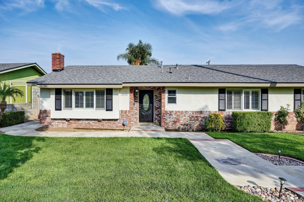 ActiveUnderContract | 1836 N 2nd Avenue Upland, CA 91784 5