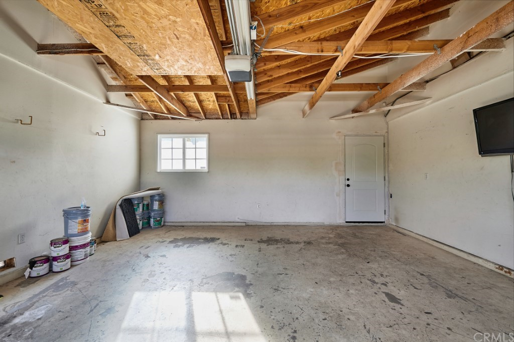 ActiveUnderContract | 1836 N 2nd Avenue Upland, CA 91784 38