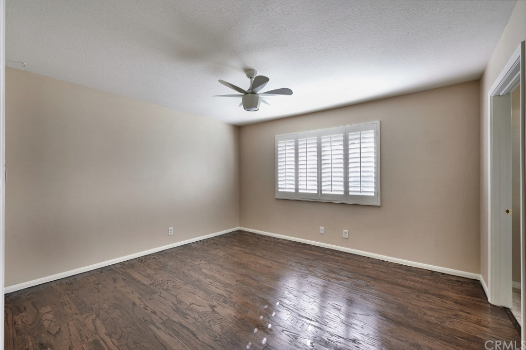 ActiveUnderContract | 1836 N 2nd Avenue Upland, CA 91784 30