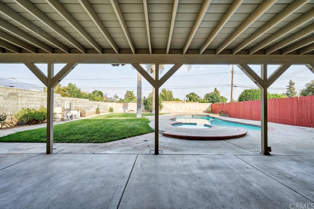 ActiveUnderContract | 1836 N 2nd Avenue Upland, CA 91784 39