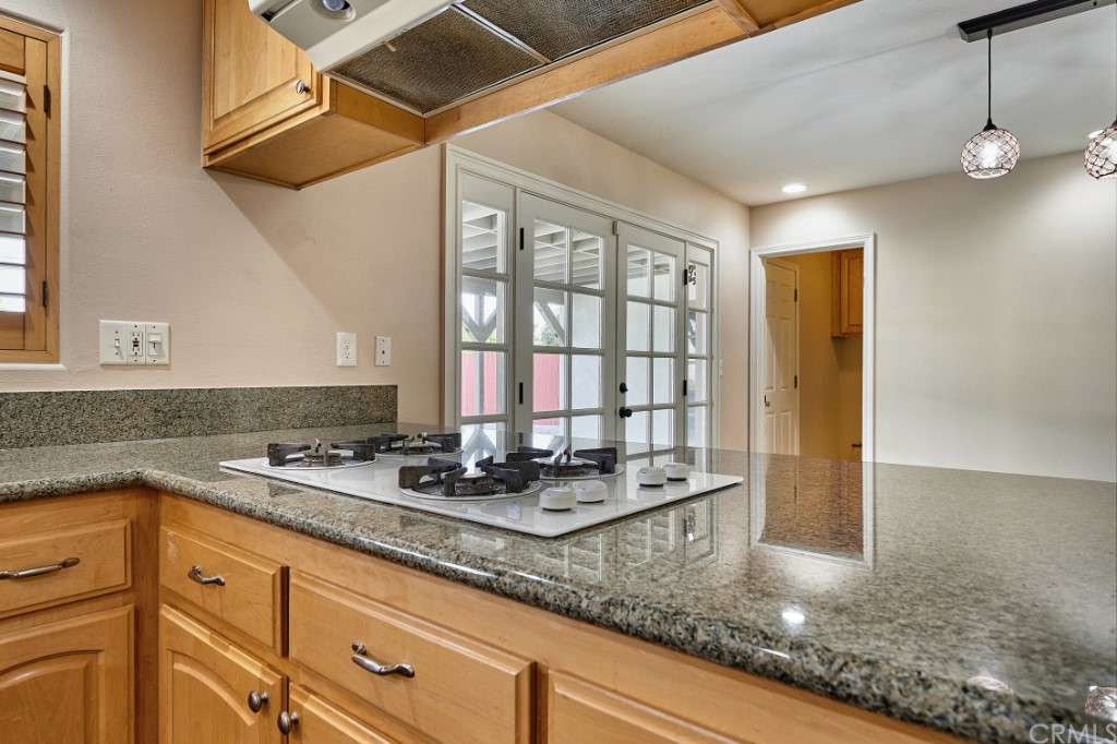 ActiveUnderContract | 1836 N 2nd Avenue Upland, CA 91784 18