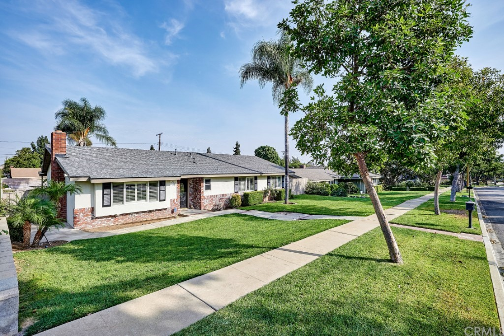 ActiveUnderContract | 1836 N 2nd Avenue Upland, CA 91784 0