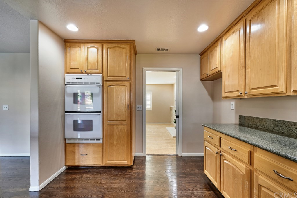 ActiveUnderContract | 1836 N 2nd Avenue Upland, CA 91784 19
