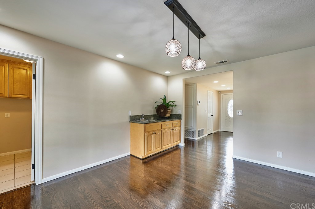 ActiveUnderContract | 1836 N 2nd Avenue Upland, CA 91784 15