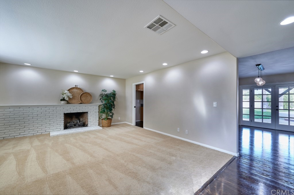 ActiveUnderContract | 1836 N 2nd Avenue Upland, CA 91784 7