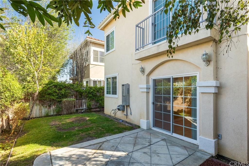 Pending | 14627 Lemoli Avenue Hawthorne, CA 90250 8