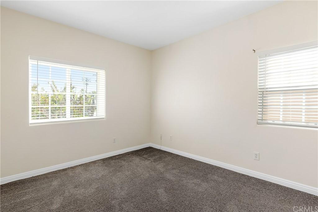 Pending | 14627 Lemoli Avenue Hawthorne, CA 90250 11