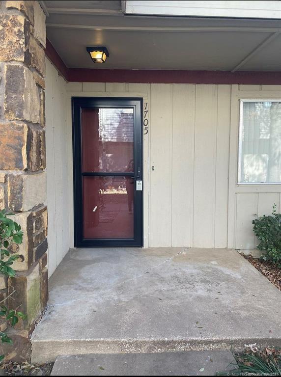 Active   2212 E 66th Place S #1705 Tulsa, Oklahoma 74136 0
