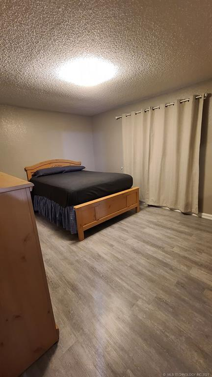 Active   2212 E 66th Place S #1705 Tulsa, Oklahoma 74136 11