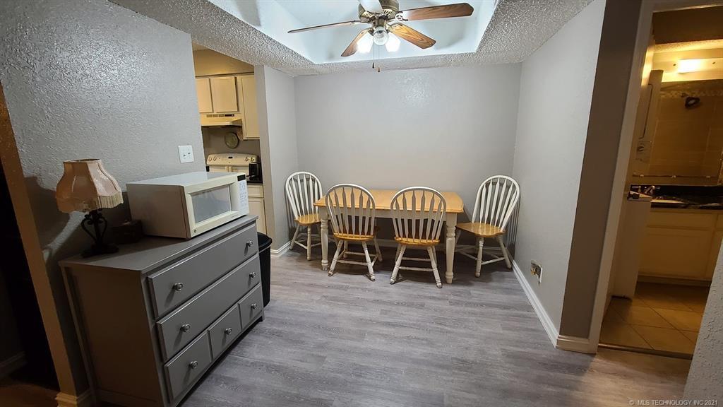 Active   2212 E 66th Place S #1705 Tulsa, Oklahoma 74136 6