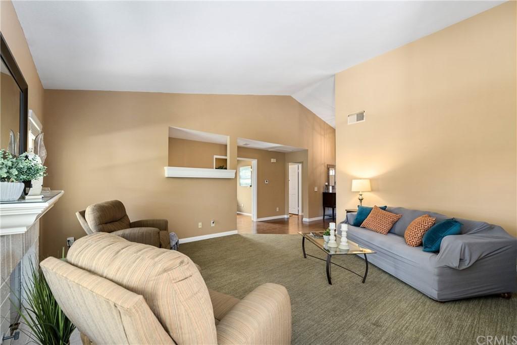 ActiveUnderContract | 1095 Riviera Avenue Banning, CA 92220 16