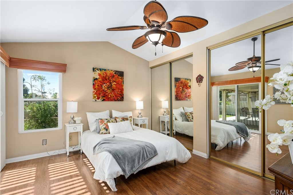 ActiveUnderContract | 1095 Riviera Avenue Banning, CA 92220 22