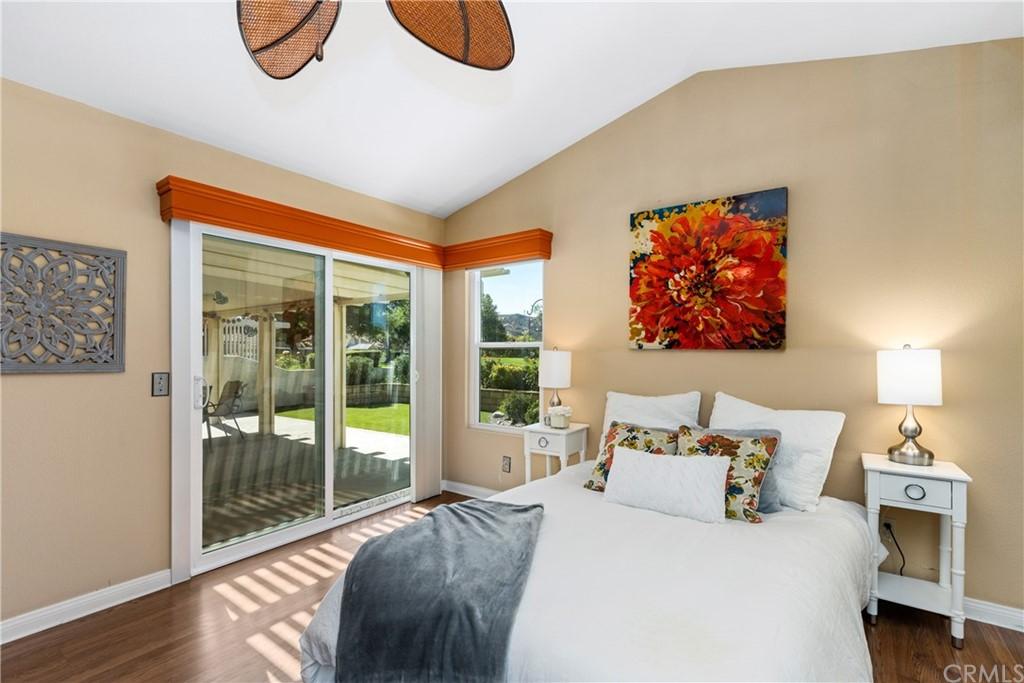 ActiveUnderContract | 1095 Riviera Avenue Banning, CA 92220 23