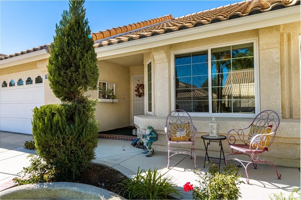 ActiveUnderContract | 1095 Riviera Avenue Banning, CA 92220 3
