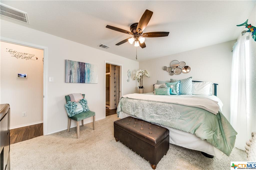 Pending   517 Summersweet Road New Braunfels, TX 78130 14