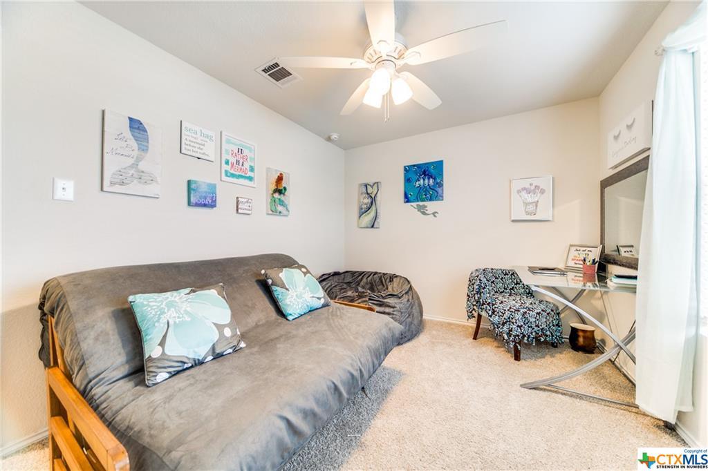 Pending   517 Summersweet Road New Braunfels, TX 78130 18