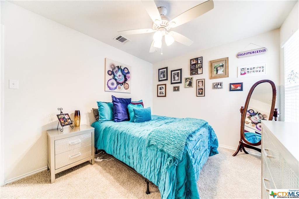 Pending   517 Summersweet Road New Braunfels, TX 78130 19